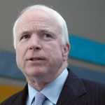 RT @ithacavoice: Citing #WasteBook, @JohnMcCain laments anti-terror funds for Ithaca @JohnMcCainDaily #twithaca http://t.co/wrHuBEveve http://t.co/Os9BJTxJ46
