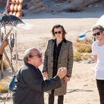 RT @onedirection: Right guys - todays the day. Are you ready? #StealMyGirlVEVORecord http://t.co/nuDKSmm5PD