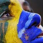 RT @ToniFigo1945: @mais_velho COM AÇUCAR E COM AFETO - @ToniFigo1945 - http://t.co/54nXX247oV Pátria amada, Brasil! Boa Eleição! http://t.co/gA5tjwv8ko