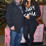 Joe & #TeresaGiudice's jail time is driving them apart! But they won't be divorcing just yet… http://t.co/xFZ6UGfn6Q