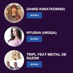 RT @MTVPolska: Głosujemy! #MTVEMA @kwiatkowskioff http://t.co/MLFrKecsox http://t.co/Z4Xc4J1228