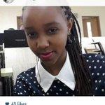 "Hehe ""@masaku_: Yup haha RT @Sammy_Omare: Pale IG @masaku_ , is she even legal ? http://t.co/LEjyFpAXGM"""