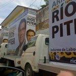 """@InsurgentePress: Luis Abarca dió dinero a @RiosPiterJaguar para candidatura a Gob #Guerrero http://t.co/BX45MaWKN5 http://t.co/EzdNUoWlDu"