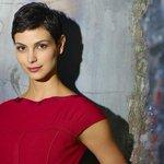 RT @g1: Atriz brasileira Morena Baccarin entra para o elenco da série Gotham http://t.co/ik3UGvYJVi #G1 http://t.co/CUJ3RjczuQ