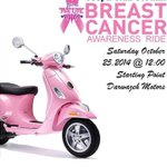 Raise the awareness this Saturday with #VespaClubJordan #BreastCancerAwareness ride #livejo #Jo #Amman http://t.co/YrhhnvRGX2