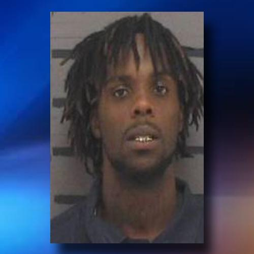 Man arrested after accidentally texting probation officer asking if he had any weed http://t.co/7Jy292vBbg http://t.co/nfQY6nI0Fi