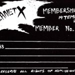 Do you still have your original Planet X Liverpool Membership Card? #Liverpool #Manchester #Chester #wirral http://t.co/38TOVNpdPw