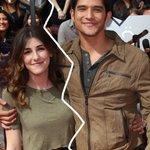 #TylerPosey shockingly reveals he's ended his engagement with fiancée #SeanaGorlick! http://t.co/AE3lby5SIo http://t.co/y69YfWI1yl