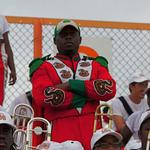 RT @ajc: Plea deal in FAMU hazing case is off the table. http://t.co/p5cJUwM2Ri http://t.co/SIKaivr0Eq
