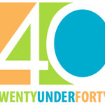 Celebrate #ldnont top biz talent under 40! http://t.co/X7ojfM9yl5 #ldnont20. #ldnont http://t.co/le8Tjcch6s