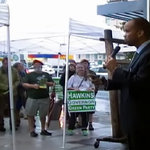 Despite rules, Ithaca judge endorses candidate for New York governor http://t.co/ofgynRHv3u http://t.co/TSrKUoWsKp