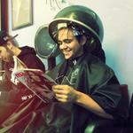 @AlexConstancio lookin gooooood 👌 http://t.co/flBls2ShpF