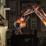 RT @zachodni: Tak wygląda sprzęt pracujący przy zawalonej kamienicy w #Katowice RELACJA LIVE http://t.co/9CqBNNdhrH http://t.co/bnDwrYt9mY