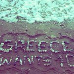 #GreeceDeservesOTRATour #EMABiggestFans1D http://t.co/piD2GZg7Aq
