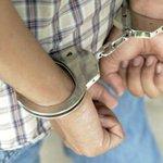 Defendida na eleição, redução da maioridade penal divide até simpatizantes http://t.co/7pSQ4duTQs http://t.co/5HafrClxm8