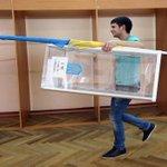 موسكو تعلن اعتزامها الاعتراف بنتائج الانتخابات البرلمانية في أوكرانيا http://t.co/8PuHyr9Fjo http://t.co/cPdPkJAHDT