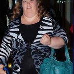RT @WPXI: Honey Boo Boo Mom Dating Man Accused Of Molesting Her Relative http://t.co/a0emaUyinp http://t.co/p6d44u22C9