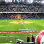 Utakmica @RedBullSalzburg - #Dinamo od 21:05h na Salzburg Areni! #UEFA #UEL #nogomet #live http://t.co/yxNt0G8qvx