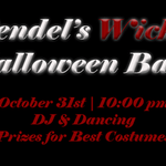 Join @WC17Burlington for their Halloween Bash on Oct 31 at 10PM! DJ/Dancing & prize for best costume #BurlON #COBLife http://t.co/cccK61kCkC