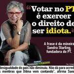 Tooooma!!! @jnbragamonte Mais uma verdade. #Aecio45PeloBrasil http://t.co/7i7cdZ3U7H #Aecio45PeloBrasil