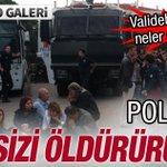 Validebağda polisin göstericileri darp etmesinin görüntüleri ortaya çıktı http://t.co/5FFKLnvwLB http://t.co/xaOysYpByA