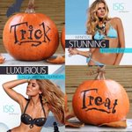 Here goes again guys its #TricksandTreats time! RT to #WIN a luxury spray tan in #Dublin 2 at #SolarSpa @IrishComps http://t.co/hh8oFuvfYu