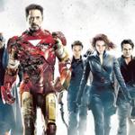 Trailer de Os Vingadores 2 – A Era de Ultron é revelador; assista http://t.co/lVAa2LAcLP http://t.co/ZXpN5r8WBk