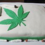 RT @UltimaHoracom: Alumnos se intoxican con torta de marihuana en el Este http://t.co/1Ra8w6DMds http://t.co/s44ArLAVcR