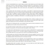 La carta póstuma de José Luis Abós. Impresionante. http://t.co/PkWPZaaFSG