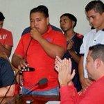 ¿VÍCTIMA DE SICARIATO? Muerte del presidente FCU-Unerg sería muerte por encargo. http://t.co/AfzNjbF1zg http://t.co/GrMc3m6K1X