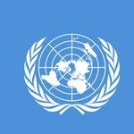 """""""@El_Universal_Mx: #UnDíaComoHoy: Pero de 1945, entra en funciones la Organización de las Naciones Unidas (ONU) http://t.co/1g44BiT8L3"""" #fb"""