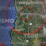 RT @24HorasTVN: LO ÚLTIMO | Sismo fue magnitud 5.1 richter preliminar. Epicentro en la región de OHiggins → http://t.co/JB6tifIFl5 http://t.co/E4OeyfcMRr