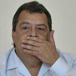 RT @bbcmundo_ultimo: #México: Ángel Aguirre toma licencia de su puesto de gobernador de #Guerrero #Iguala http://t.co/c1kcDSEM3d http://t.co/z49JBWVQt3