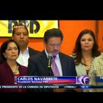 RT @Foro_TV: PRD pidió a Ángel Aguirre su licencia al cargo http://t.co/C19aoHbiHz http://t.co/UlQ6If0I4o