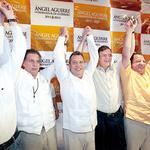 Aguirre aportó 10 mdp mensuales a la campaña de Navarrete #LosMillonesDelPRD http://t.co/xZhKerGbR3 #Iguala #Guerrero http://t.co/qlfP7Lx8o7
