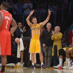 "Wow ????????????""@LakersNation: BREAKING: Steve Nash expected to be ruled out for the 2014-15 season. http://t.co/Hz4U4AlCyg http://t.co/OJI2wgg2gW"""