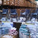 RT @RNVinformativo: Terroristas económicos acaparaban material médico http://t.co/KMvTbAKfNQ http://t.co/N5FfPLU5zz