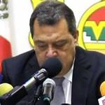 RT @Excelsior: Ángel Aguirre pide licencia como gobernador de Guerrero. @Gwendolyne_F con la información completa en #ExcélsiorTv http://t.co/eoqzb6Kqed