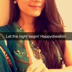 RT @CommonDesiDude: if I got an arranged marriage with this girl from the Diwali Snapchat Feed I honestly wouldnt even mind http://t.co/VJGIRCziSG