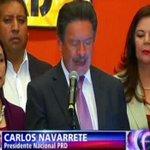 RT @NTelevisa_com: PRD pidió a Aguirre su licencia al cargo http://t.co/52IOl2LfpT http://t.co/rfItK94kX9