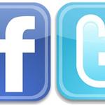RT @ChristiamEscoto: En #Nicaragua 800 mil usarios usan #Facebook y 300 mil usuarios usan #Twitter http://t.co/7LCwRe4Fpp