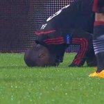 BİLGİ | Demba Ba, Beşiktaş forması altında 10 resmi maçta 7 gol kaydetti. http://t.co/DpDWKfyaAT