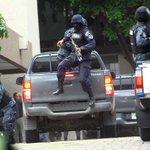 "En horas #Honduras extraditará a EUA a socio del ""Negro"" Lobo -> http://t.co/SfMTZPwTgR http://t.co/dDWBm14cY5"