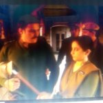 RT @njobs4vinu: @divyadutta25 watching superbb movie Special 26....may be 13th or 14th tyms. http://t.co/7Kja8L50Jl
