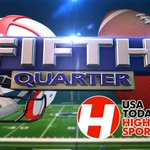 Schedules already being shifted for Fifth Quarter Friday football STORY - http://t.co/Vaye8zjWHk #5QME #mesports http://t.co/37VpFG4btX