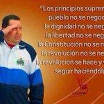 RT @ActuarioJLPerez: @NicolasMaduro #MaduroEnLaBatallaEconomica No lograran Desestabilizar el país con su contrabando, Pueblo despierto http://t.co/tppxtKoEZA