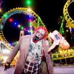 RT @ladailynews: .@KnottsScaryFarm @KCRW's Masquerade Ball & more in #LosAngeles area for #Halloween2014 http://t.co/vYs3G5MQNx http://t.co/U50en16Km2