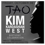 Vegas! Tomorrow night - My bday party  @taolasvegas 10/24/14 Tickets: http://t.co/lgHKjGaH3W http://t.co/9IUmwWrZVf