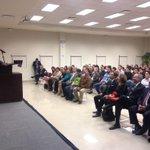"""Reformas estructurales en México"" Conferencia del distinguido Coahuilense Humberto Roque Villanueva #UANE http://t.co/I5DWHHeC22"