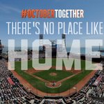 RT @SFGiants: #WorldSeries Game 3 Friday night, 1st pitch 5:07pm Another chance to show off #OrangeOctober #SFGiants http://t.co/lpfsWd1xaA